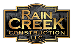Rain Creek Construction