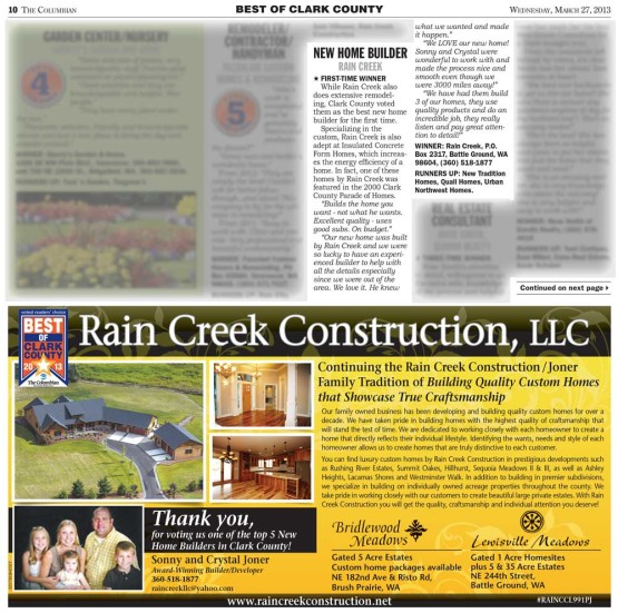 BOCC_2013_Rain_Creek_writeup-web