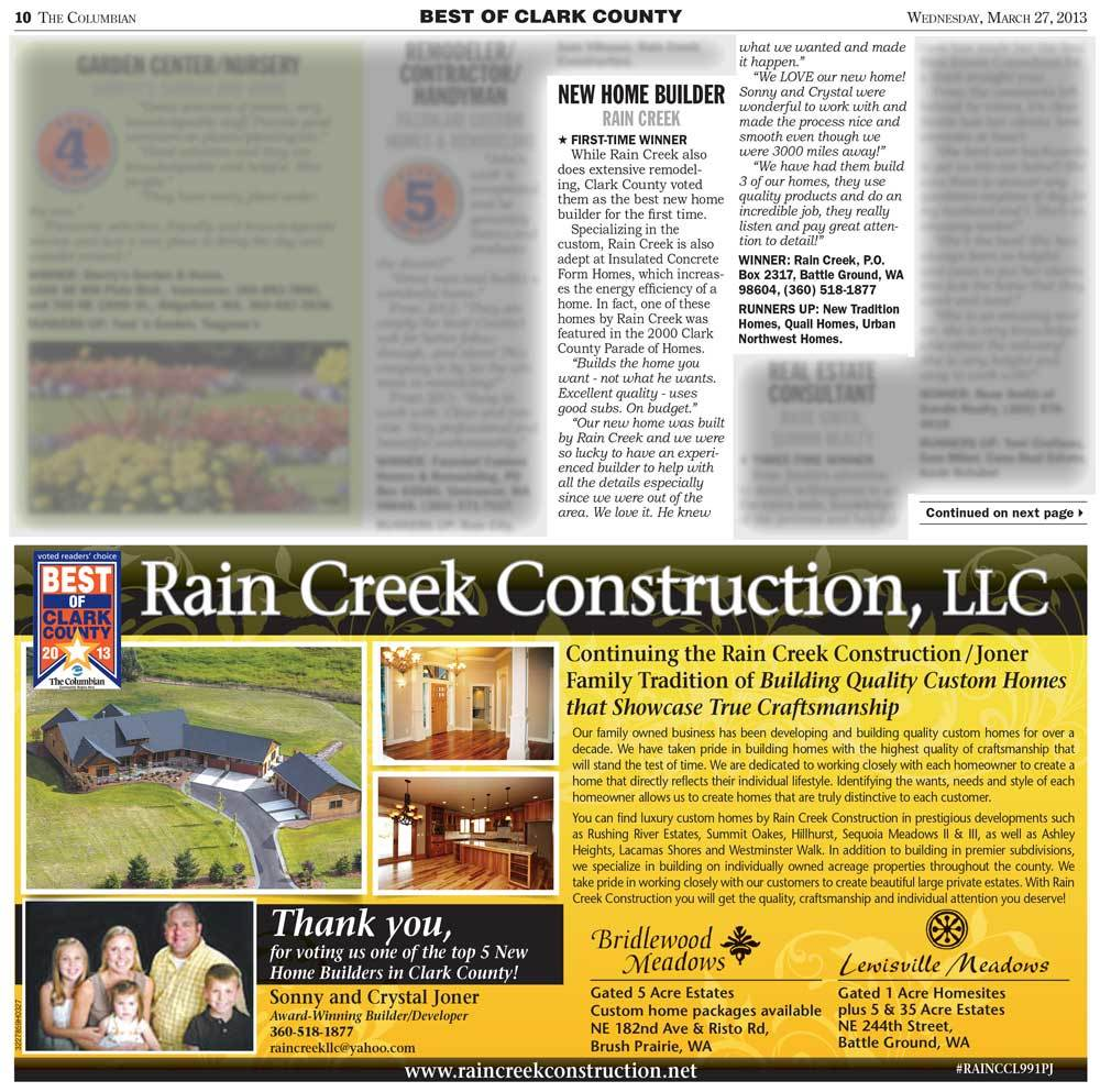 BOCC_2013_Rain_Creek_writeup-web