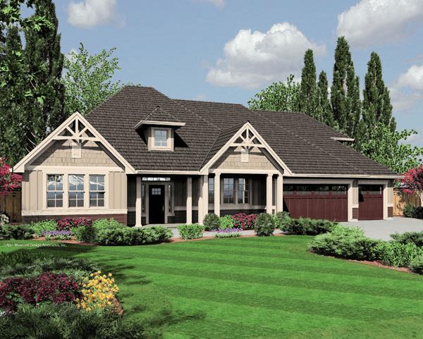 Custom homes vancouver wa rain creek construction for Home builder vancouver wa