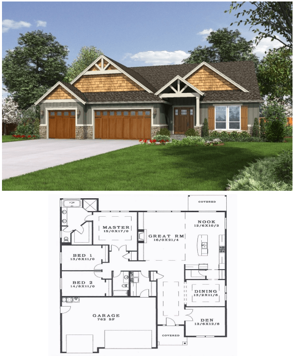 vancouver wa house plans house design plans