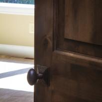 Rustic Interior Accessories